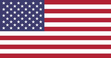 அமெரிக்காவின் 46 வது ஜனாதிபதியாக ஜோ பைடன் பதவியேற்பு – United States  Live
