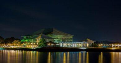 இலங்கையின் நாடாளுமன்றத் தேர்தல் 2020 முடிவுகள்  Live Streaming