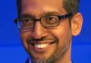 Google தலைமை நிர்வாக அதிகாரி சுந்தர் பிச்சாய், எங்கள் மிகவும் லட்சிய தசாப்த காலநிலை நடவடிக்கைகளை அறிவித்துள்ளார்
