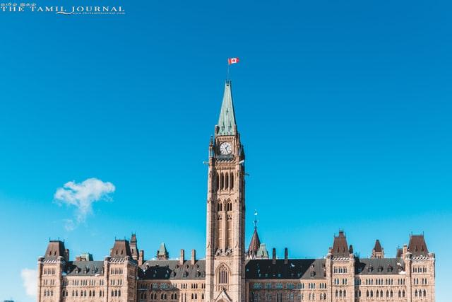 Canada  Bill C-15, An Act respecting the United Nations Declaration on the Rights of Indigenous Peoples