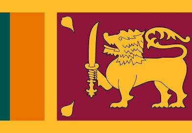 EU parliament adopts resolution on Sri Lanka – GSP withdrawal.