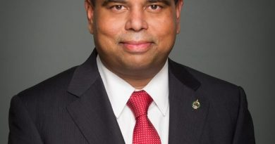 Gary Anandasangaree Liberal MP for Scarborough—Rouge Park Statement on the 12th Anniversary of the Mullivaikkal Genocide