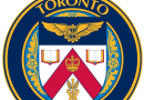 42 Division CPLC  scholarship award $1,000