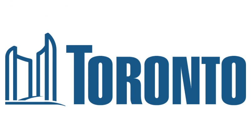 City of Toronto update on COVID-19 – July 21, 2021