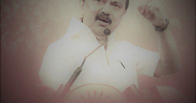 DMK Win  தமிழக மக்களுக்கு வழங்கிய வெற்றி திமுக தலைவர் மு.க ஸ்டாலின் நன்றி கூறியுள்ளார்