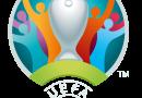 மிகுந்த எதிர்பார்ப்புடன் இன்று தொடங்குகிறது UEFA EURO 2020