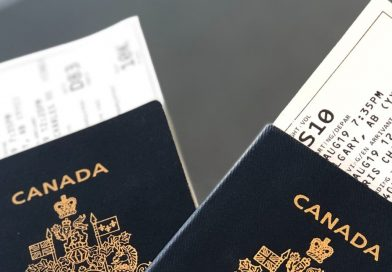 Prime Minister announces standardized Canadian COVID-19 proof of vaccination for travel