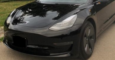 Tesla Full Self-Driving capability முழு சுய-ஓட்டுநர் திறன் for $199 per month இன்று அறிமுகப்படுத்தியுள்ளது