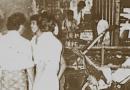 கறுப்பு யூலை (1983) தமிழினப் படுகொலை நினைவு-38th anniversary of Black July