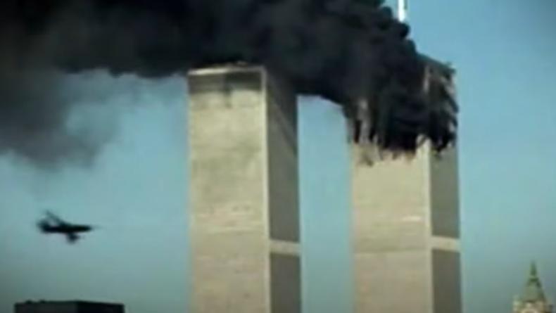 இரட்டை கோபுர தாக்குதலின் 9/11 – 20 Years Later