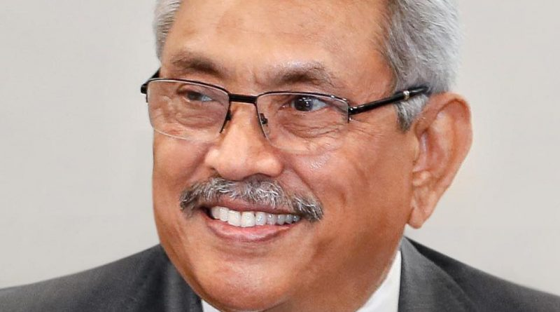 இலங்கை UN Rights Council Scrutiny Crucial