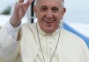 போப் பிரான்சிஸ் கனடா வந்து  பழங்குடியின தலைவர்களை சந்திக்க ஒப்புக்கொண்டதாக Vatican தெரிவித்துள்ளது